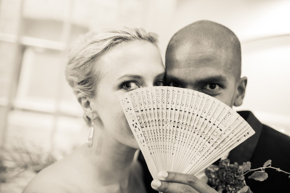 wedding-photographers-adelaide-97.jpg