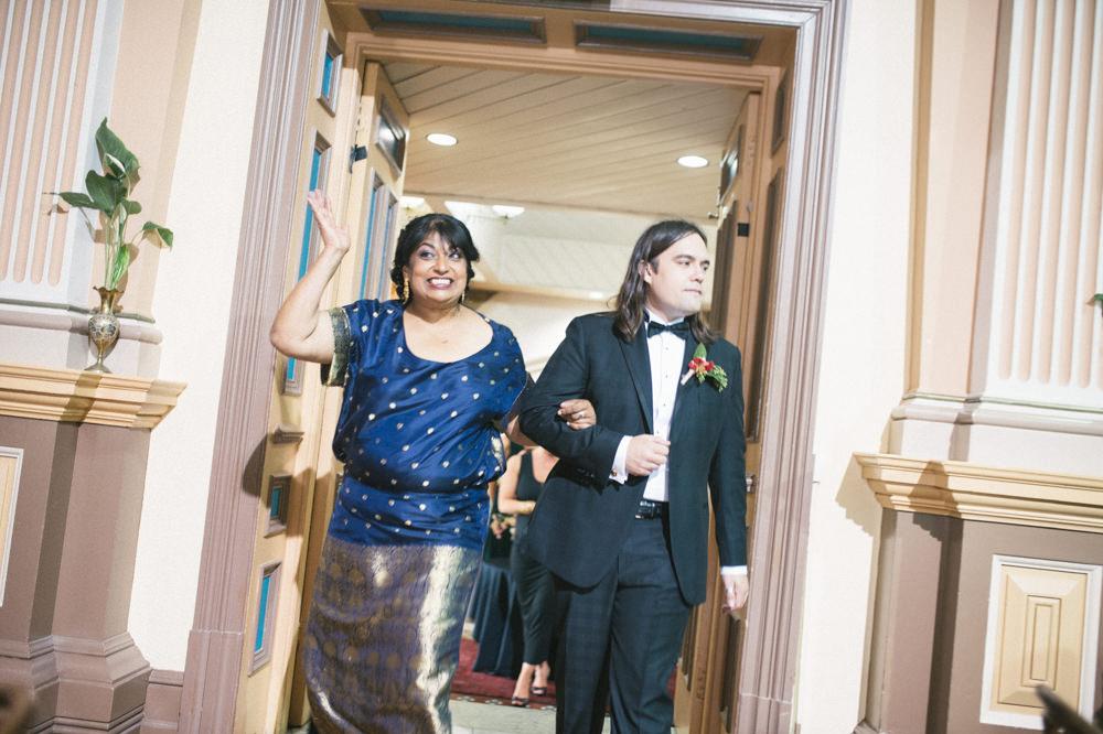 wedding-photographers-adelaide-99.jpg