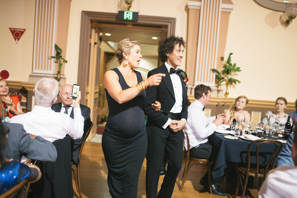 wedding-photographers-adelaide-100.jpg