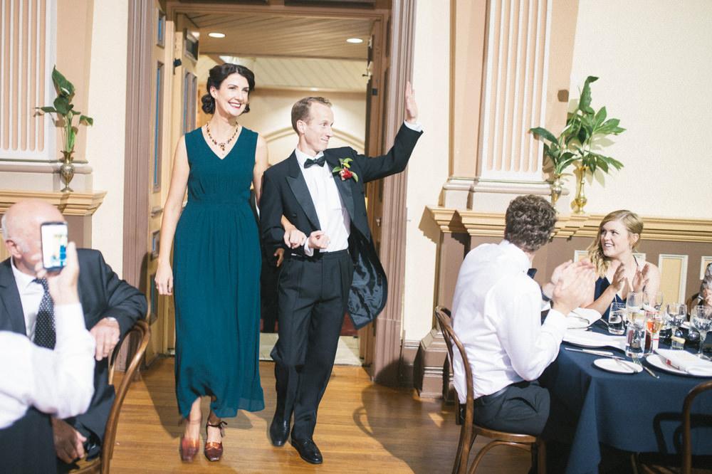 wedding-photographers-adelaide-102.jpg