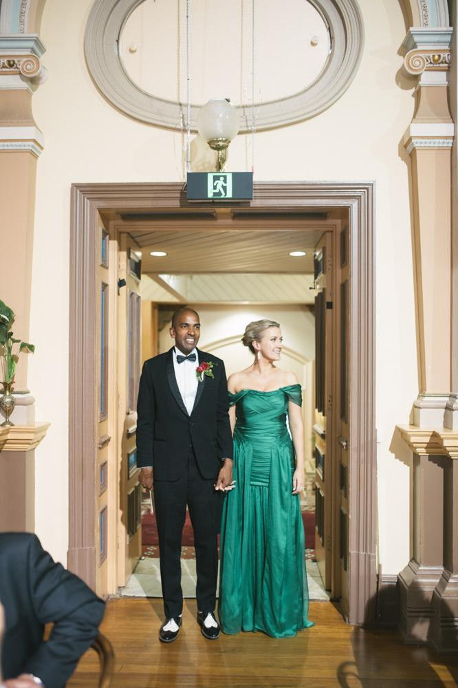 wedding-photographers-adelaide-103.jpg