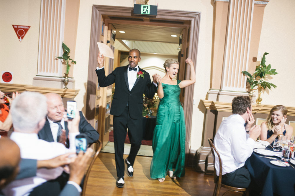 wedding-photographers-adelaide-104.jpg