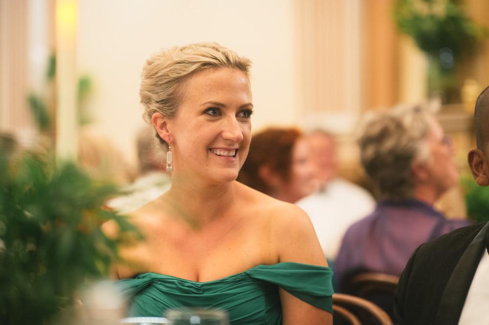 wedding-photographers-adelaide-106.jpg