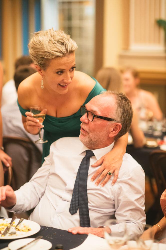 wedding-photographers-adelaide-111.jpg