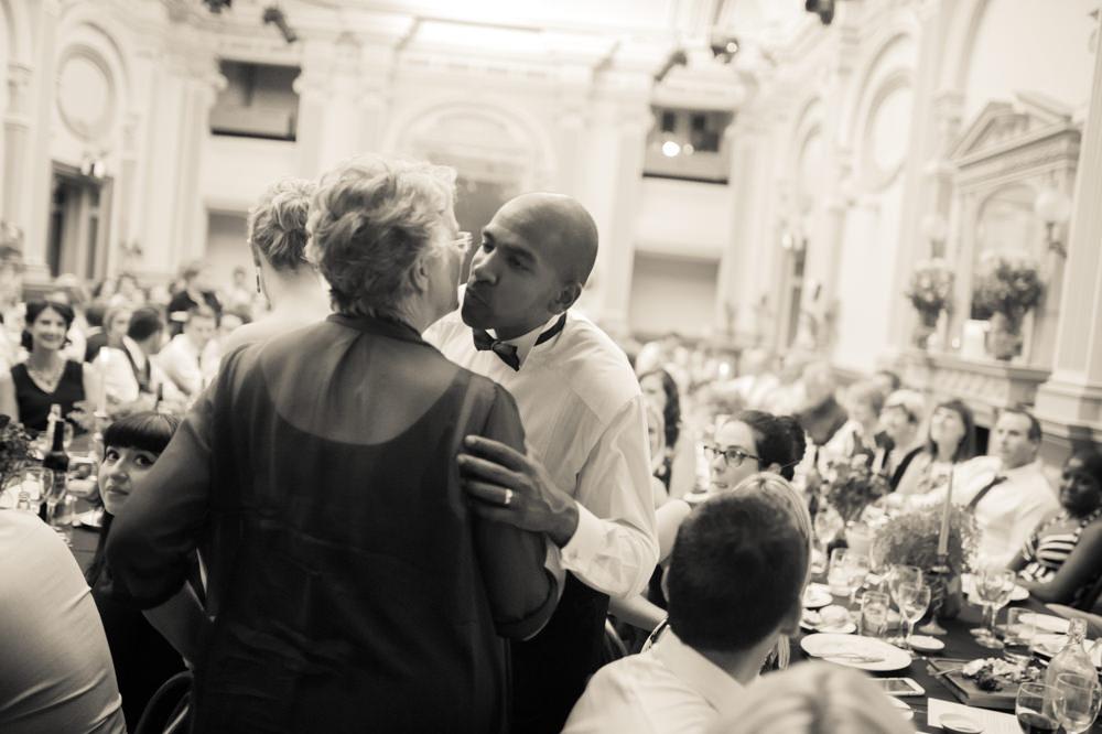 wedding-photographers-adelaide-118.jpg
