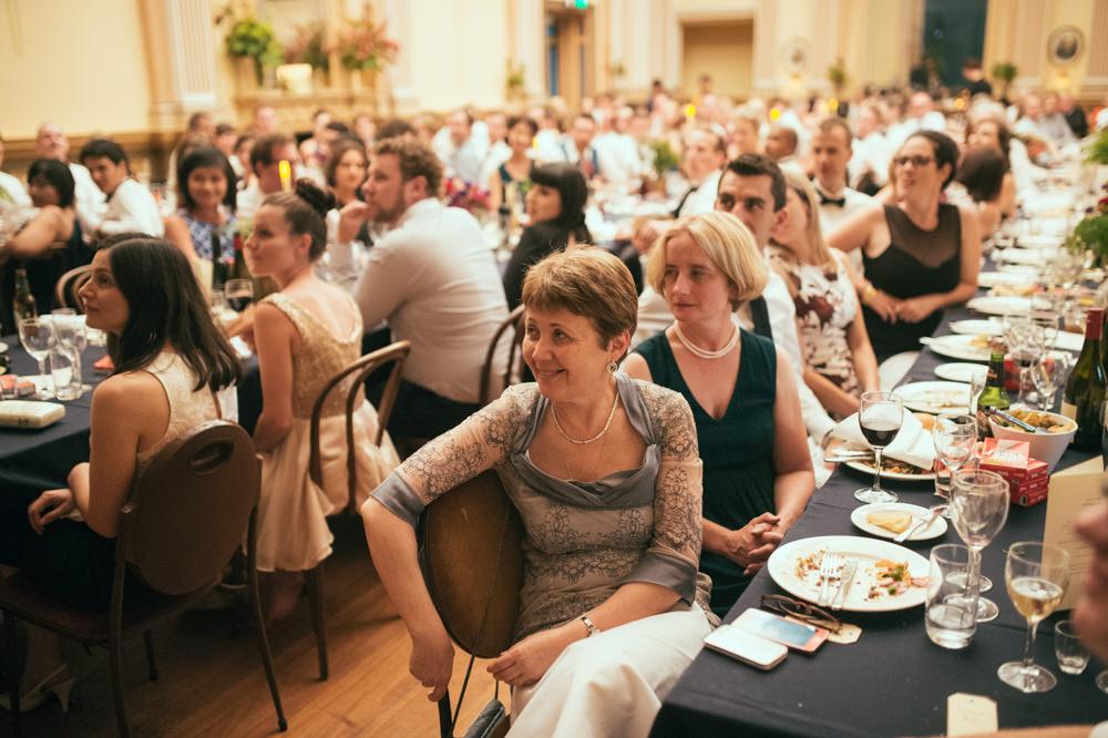 wedding-photographers-adelaide-117.jpg