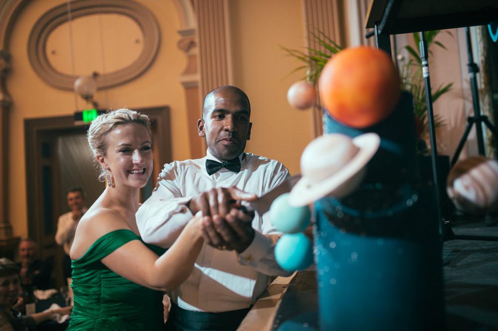 wedding-photographers-adelaide-123.jpg