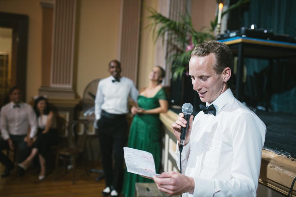 wedding-photographers-adelaide-124.jpg