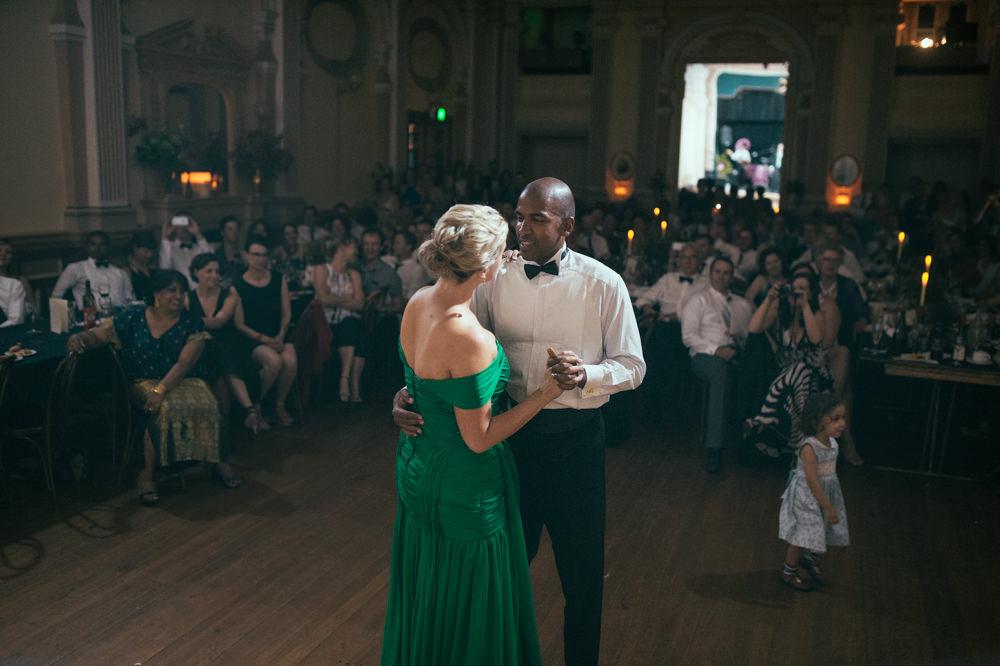 wedding-photographers-adelaide-127.jpg
