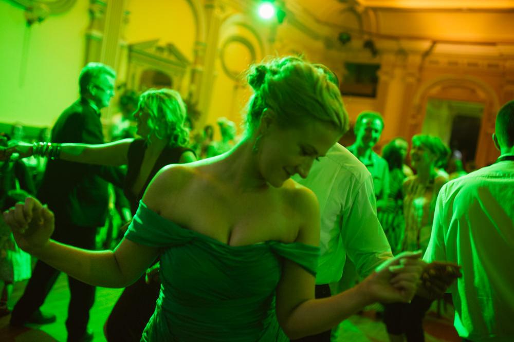 wedding-photographers-adelaide-129.jpg