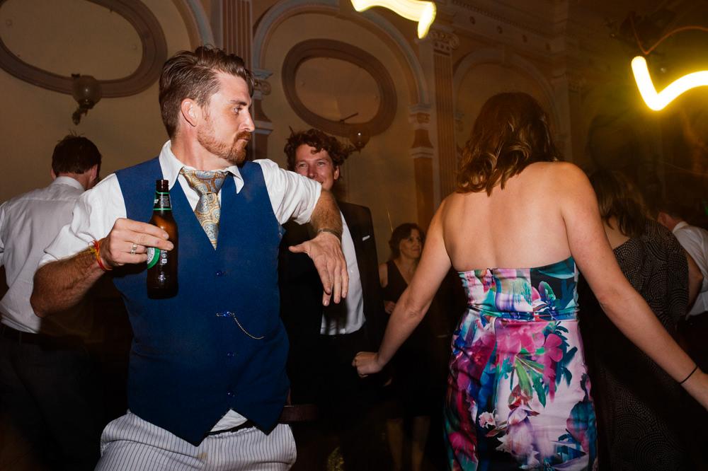 wedding-photographers-adelaide-131.jpg