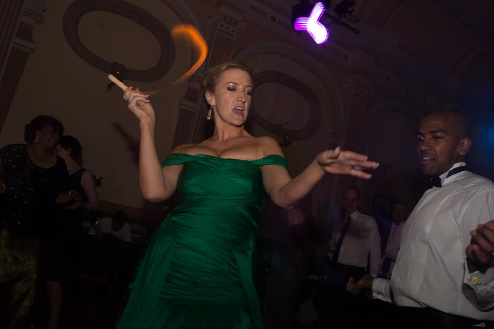 wedding-photographers-adelaide-132.jpg
