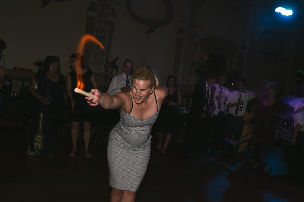 wedding-photographers-adelaide-133.jpg