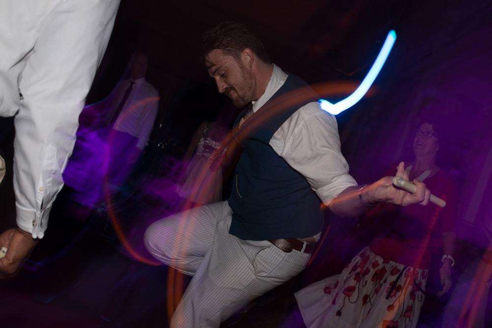 wedding-photographers-adelaide-134.jpg