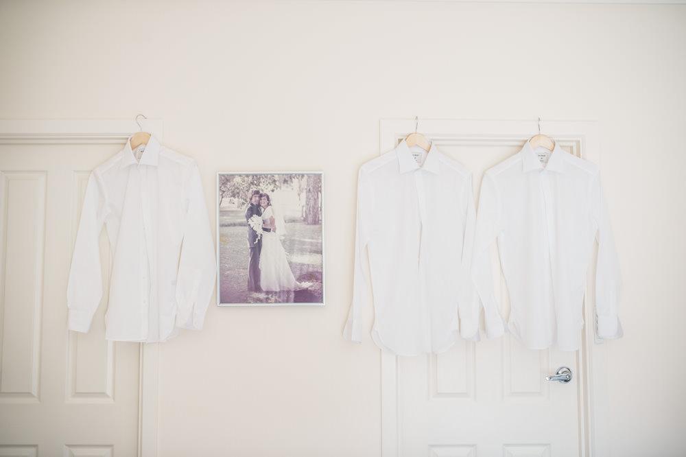 adelaide-hills-wedding-photographers-02.jpg