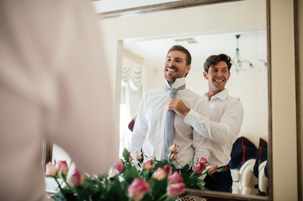 adelaide-hills-wedding-photographers-19.jpg