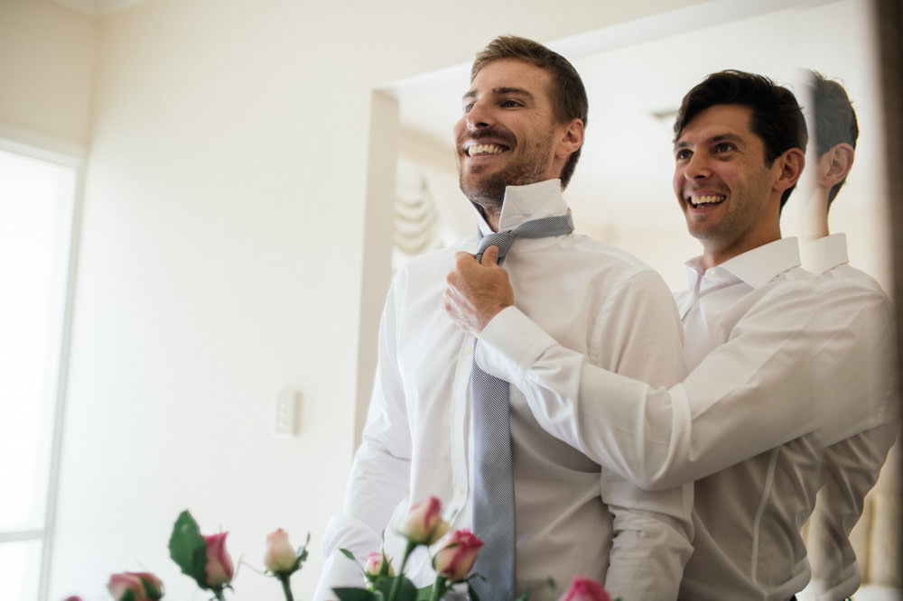 adelaide-hills-wedding-photographers-20.jpg