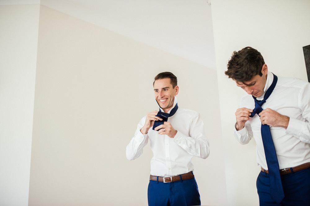 adelaide-hills-wedding-photographers-24.jpg