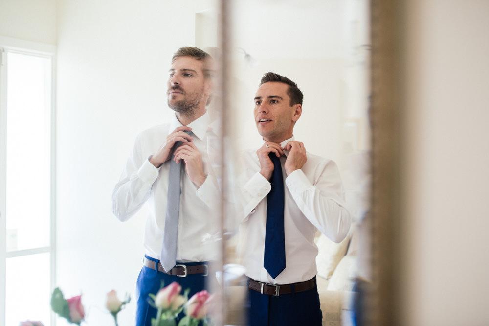 adelaide-hills-wedding-photographers-28.jpg