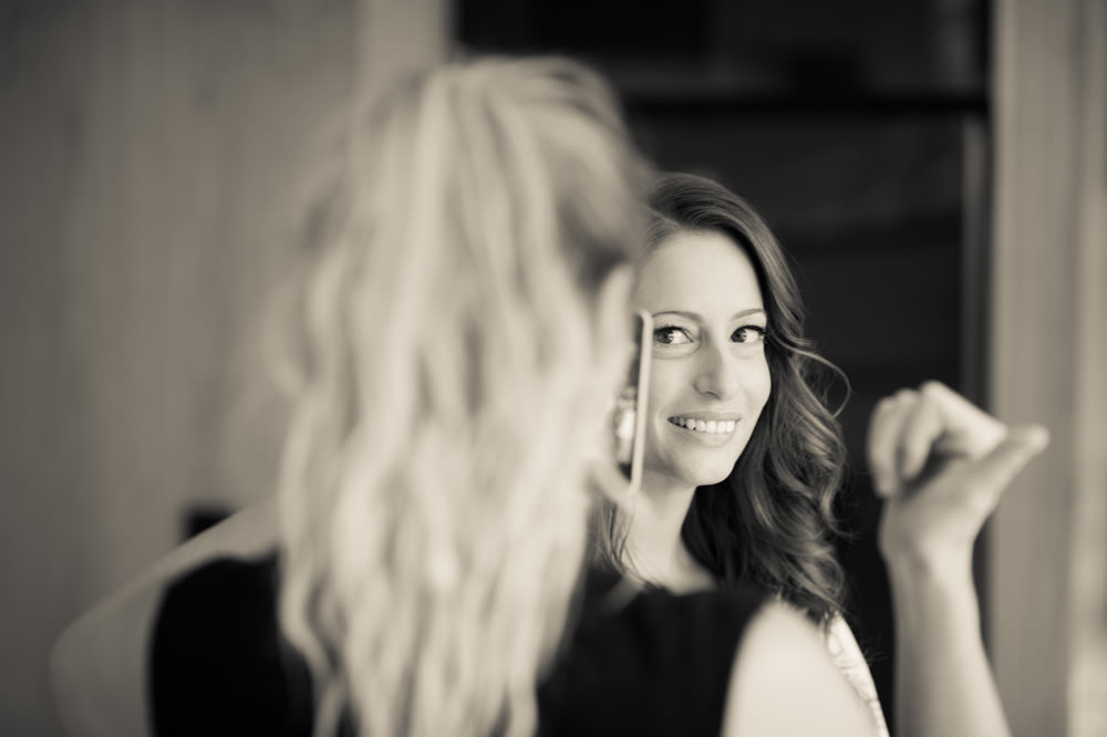 adelaide-hills-wedding-photographers-38.jpg