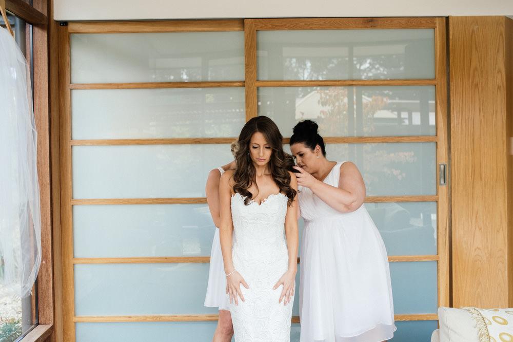 adelaide-hills-wedding-photographers-51.jpg
