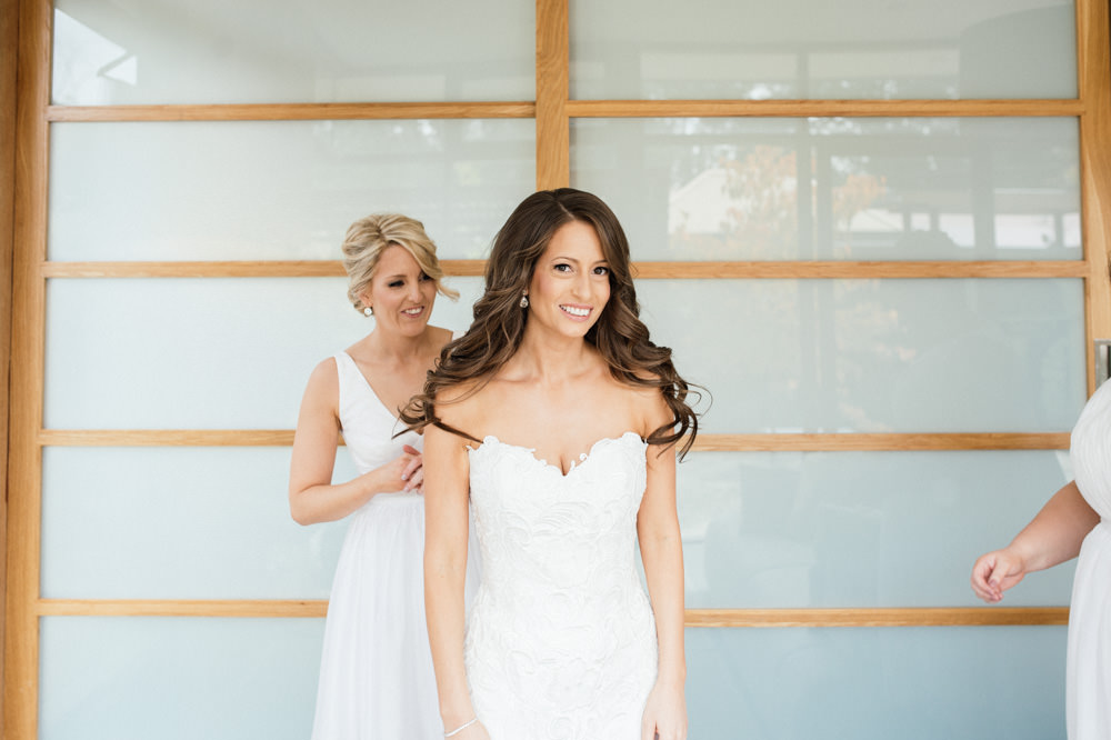 adelaide-hills-wedding-photographers-52.jpg