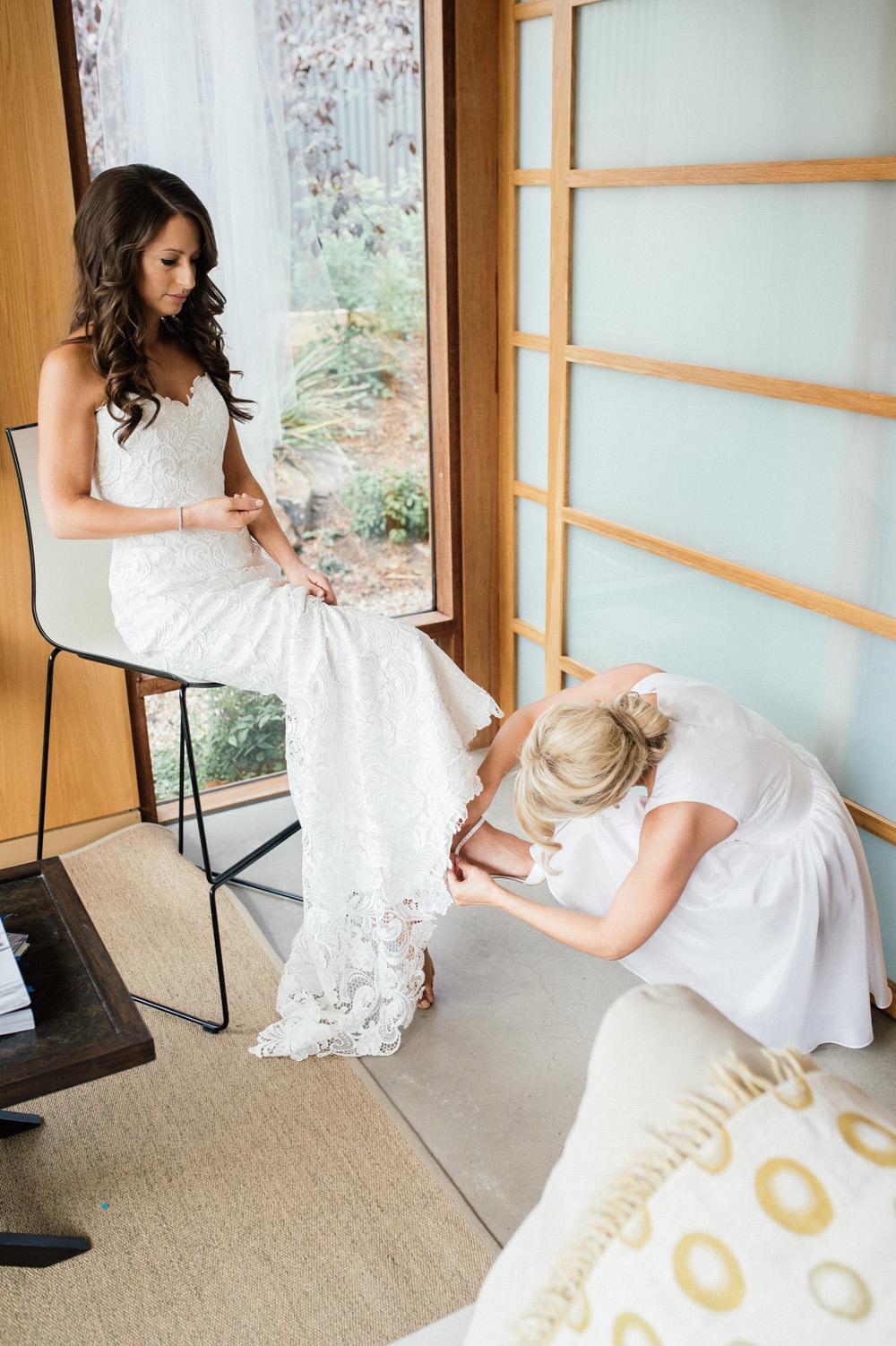 adelaide-hills-wedding-photographers-53.jpg