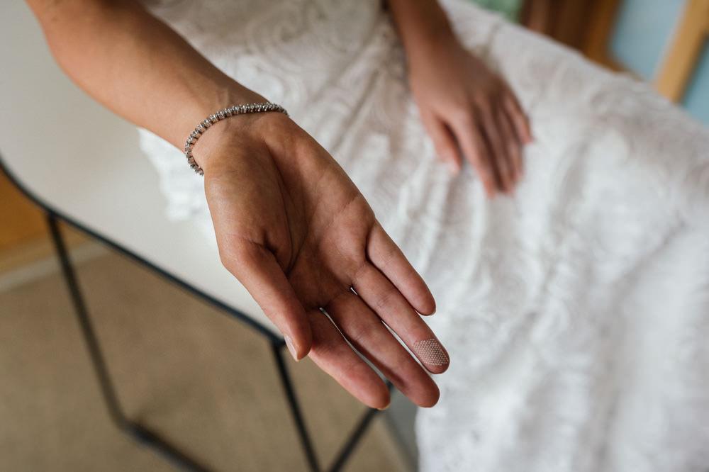adelaide-hills-wedding-photographers-57.jpg