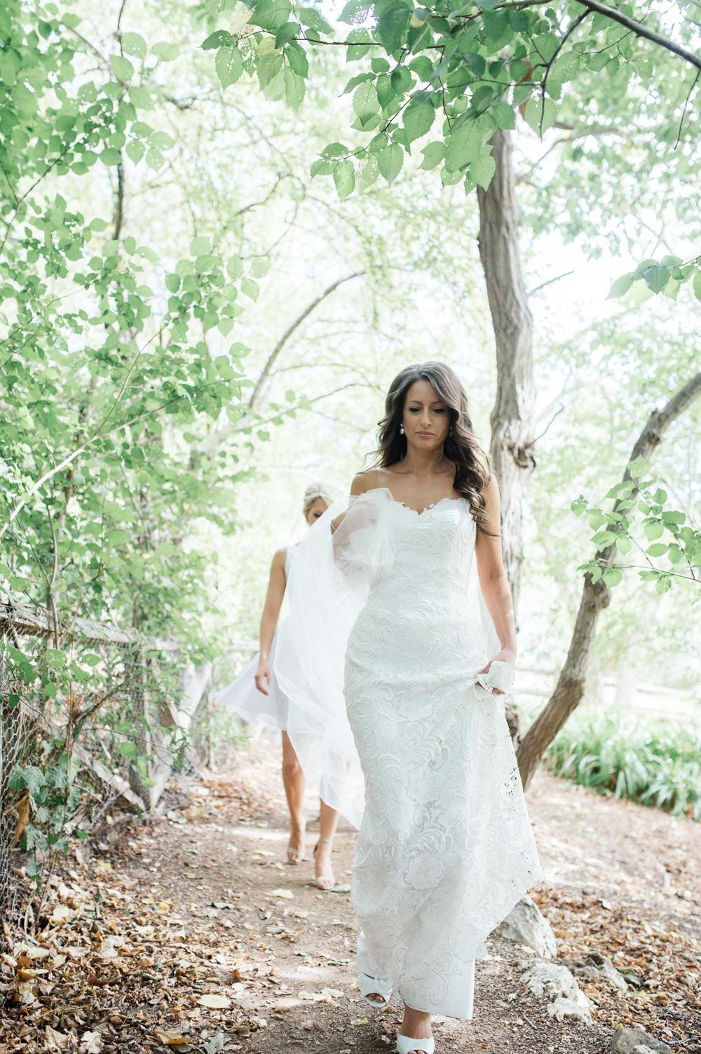 adelaide-hills-wedding-photographers-62.jpg