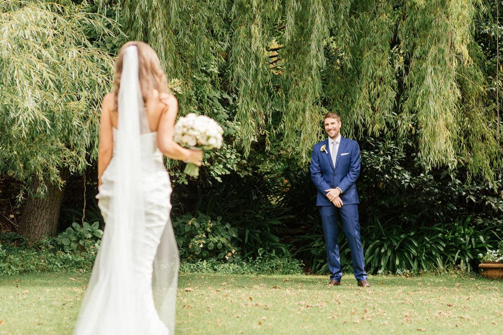 adelaide-hills-wedding-photographers-65.jpg