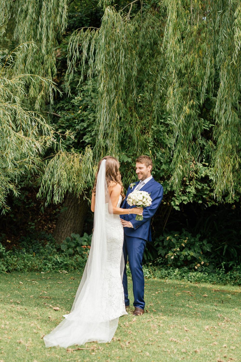 adelaide-hills-wedding-photographers-66.jpg