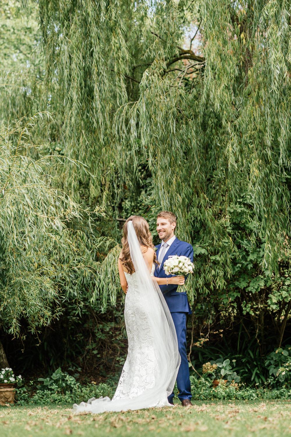 adelaide-hills-wedding-photographers-67.jpg