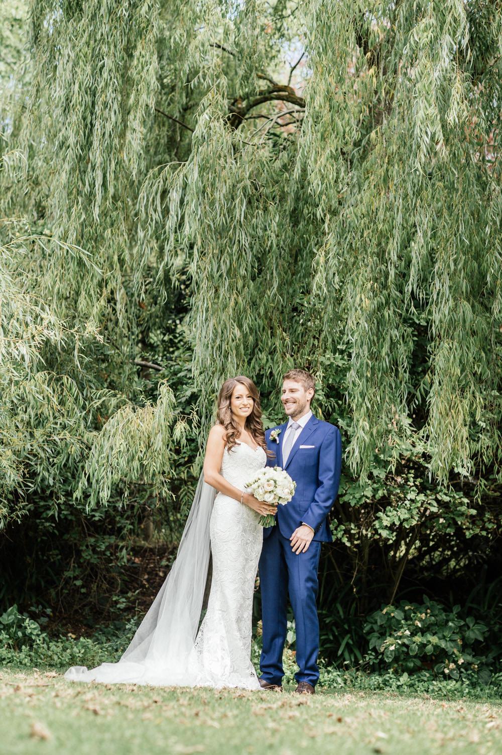 adelaide-hills-wedding-photographers-68.jpg