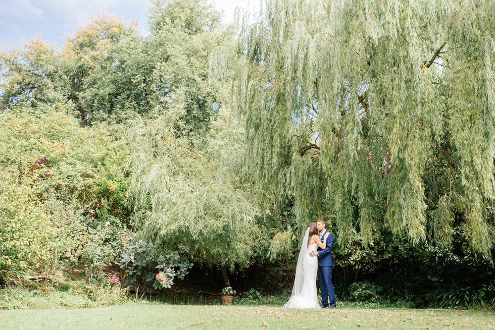 adelaide-hills-wedding-photographers-69.jpg