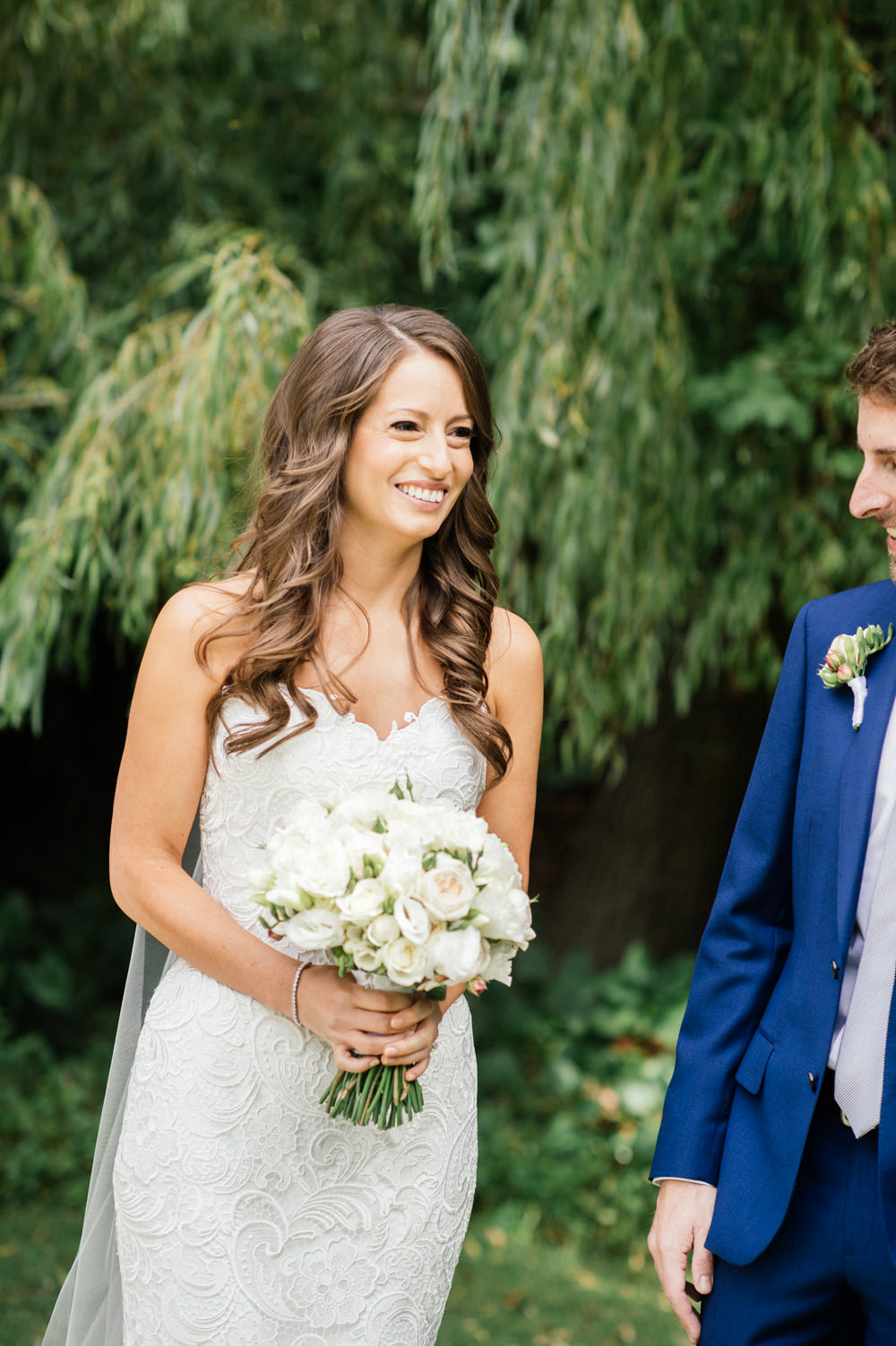 adelaide-hills-wedding-photographers-70.jpg