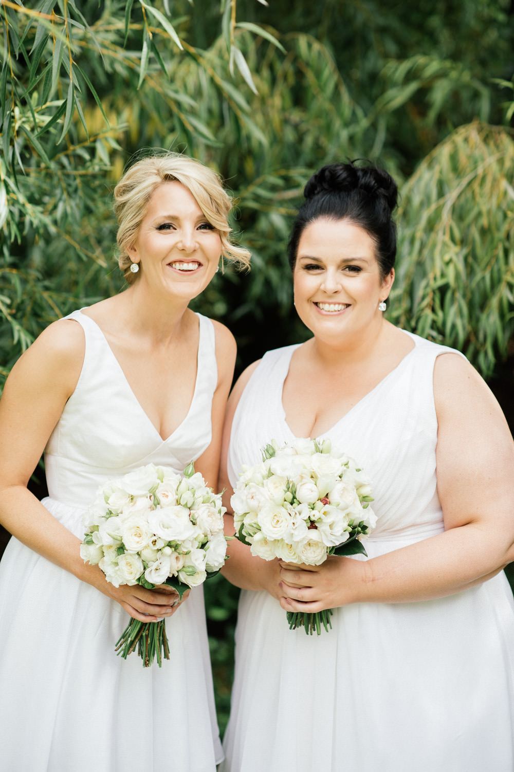 adelaide-hills-wedding-photographers-71.jpg