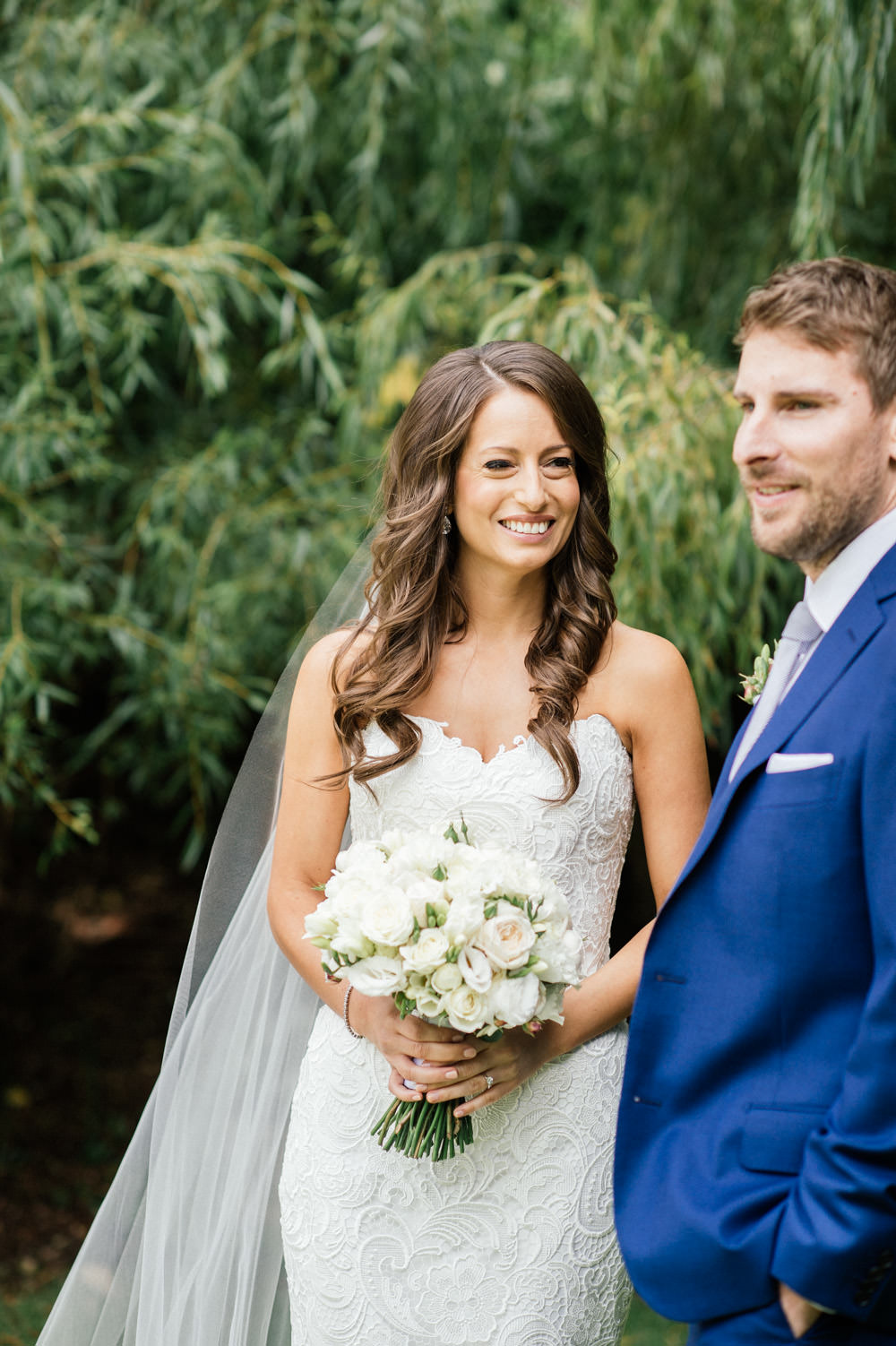 adelaide-hills-wedding-photographers-72.jpg