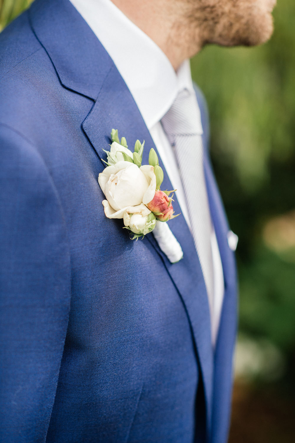 adelaide-hills-wedding-photographers-76.jpg