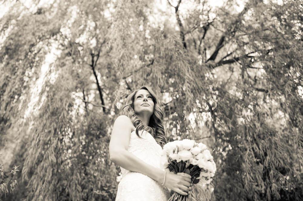 adelaide-hills-wedding-photographers-79.jpg
