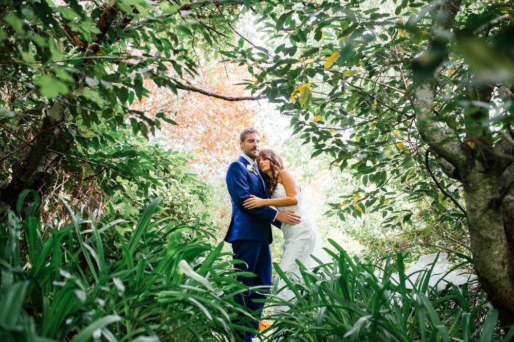 adelaide-hills-wedding-photographers-81.jpg
