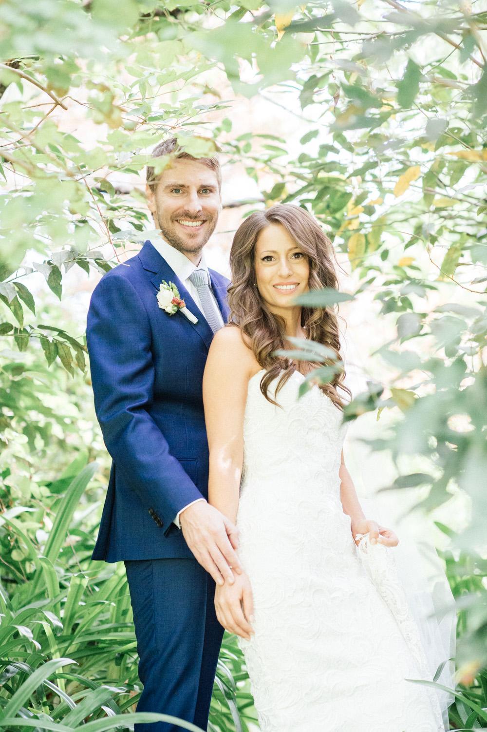 adelaide-hills-wedding-photographers-83.jpg