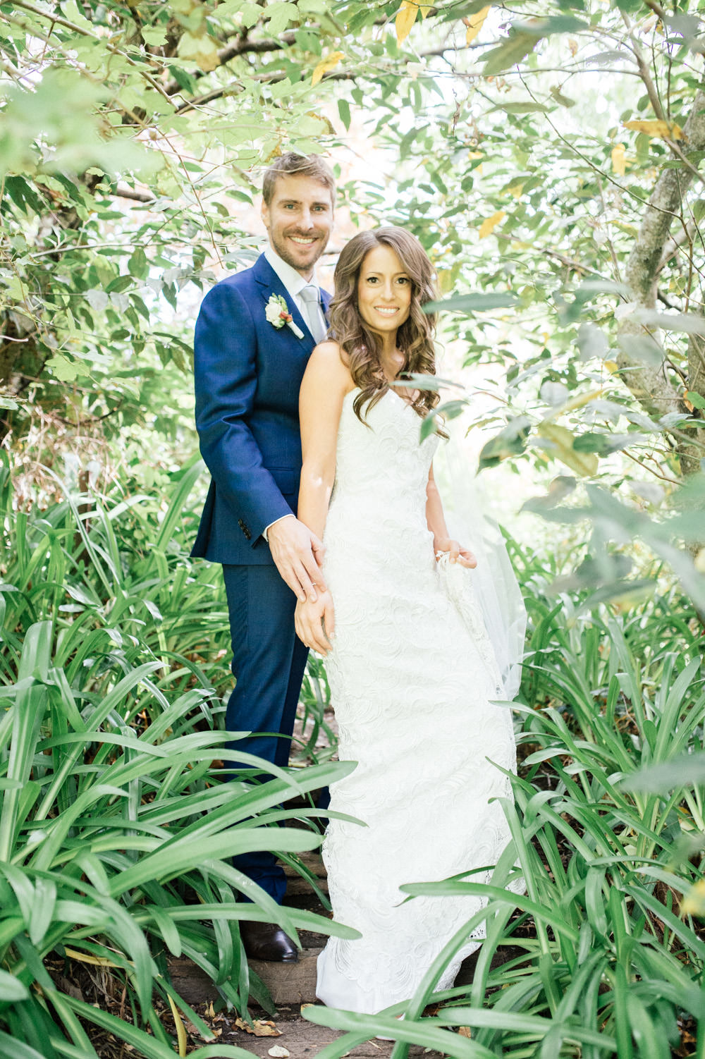 adelaide-hills-wedding-photographers-82.jpg