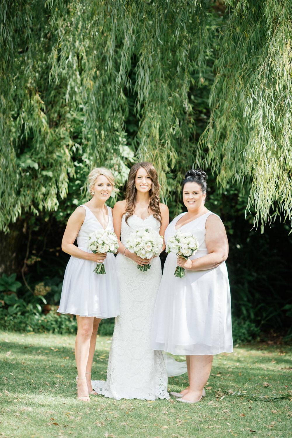 adelaide-hills-wedding-photographers-87.jpg