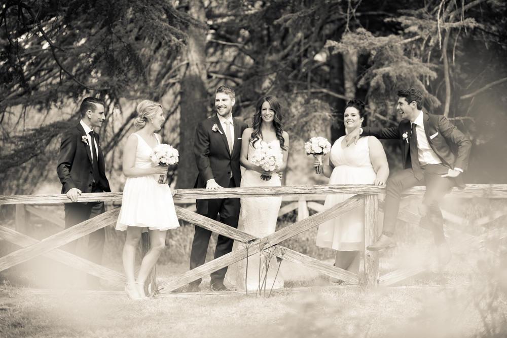 adelaide-hills-wedding-photographers-88.jpg