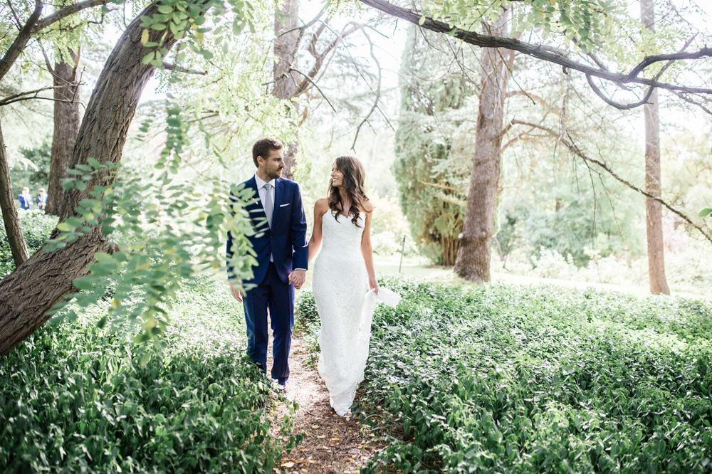 adelaide-hills-wedding-photographers-89.jpg