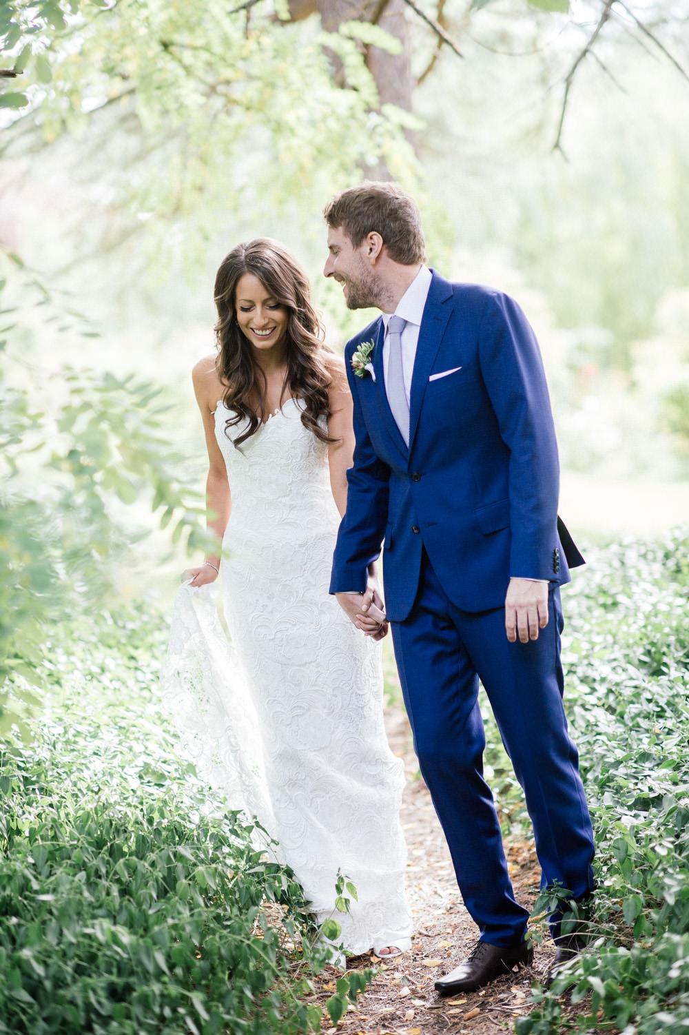 adelaide-hills-wedding-photographers-90.jpg