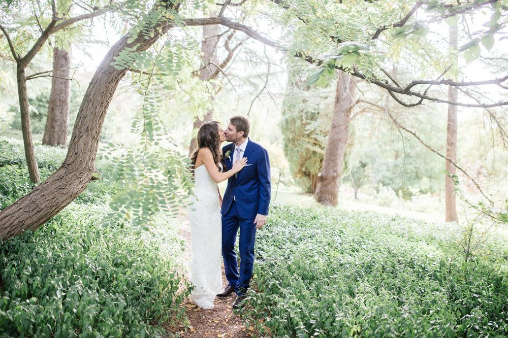 adelaide-hills-wedding-photographers-92.jpg