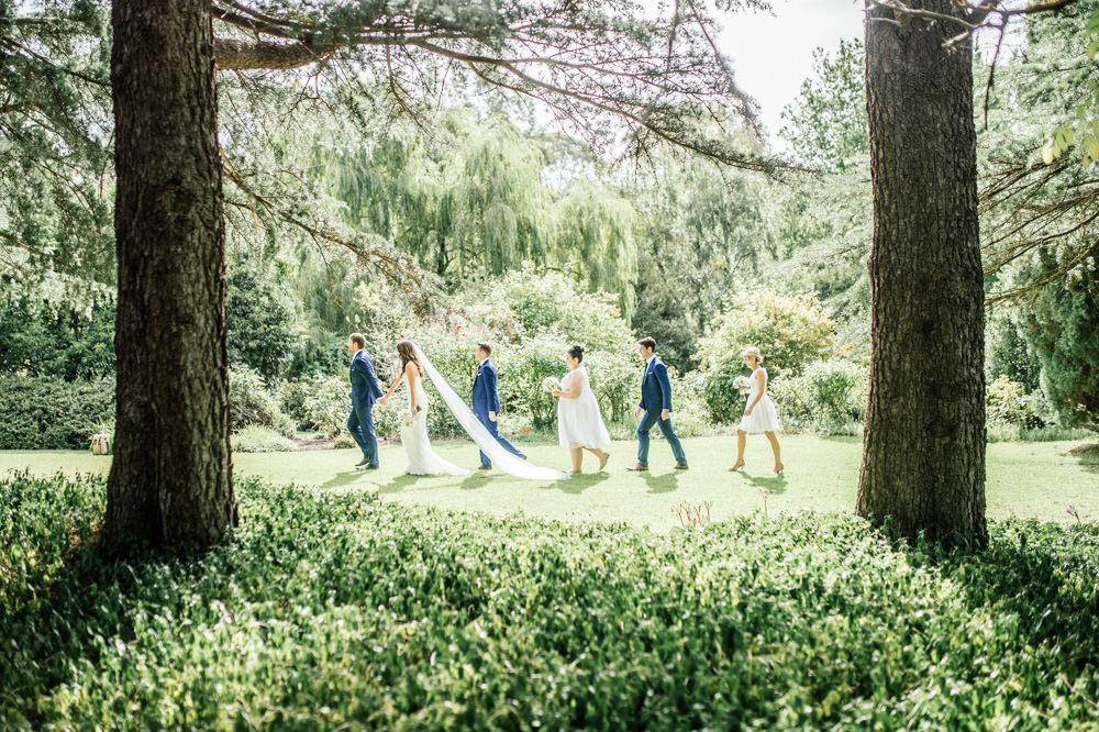 adelaide-hills-wedding-photographers-93.jpg