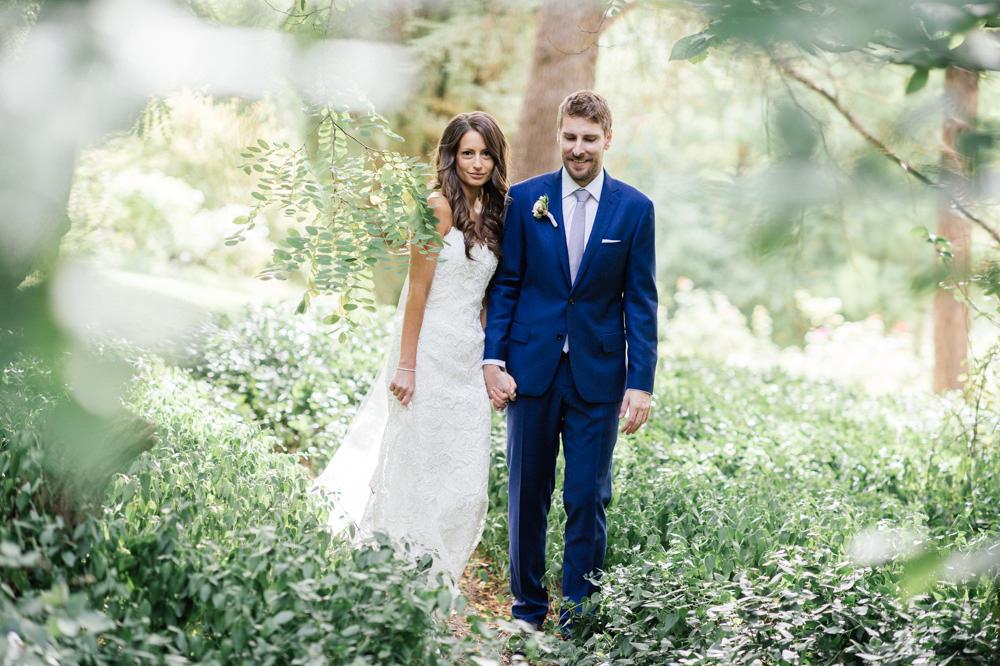 adelaide-hills-wedding-photographers-97.jpg