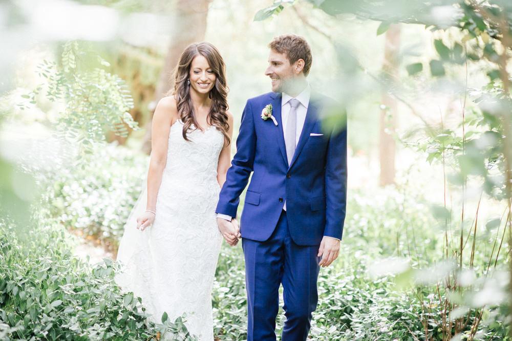 adelaide-hills-wedding-photographers-99.jpg